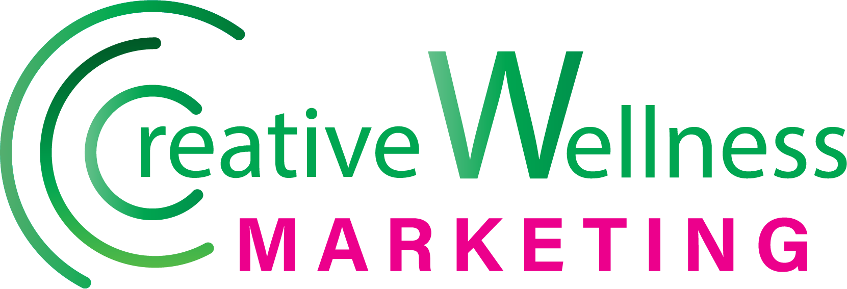 Digital Marketing Agency | Creative Wellness Internet Marketing Agency